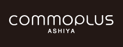 commoplus ASHIYA